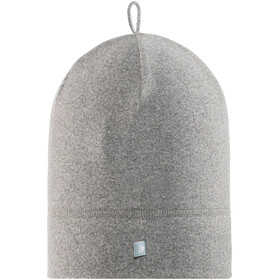 Odlo Microfleece Hat grey melange